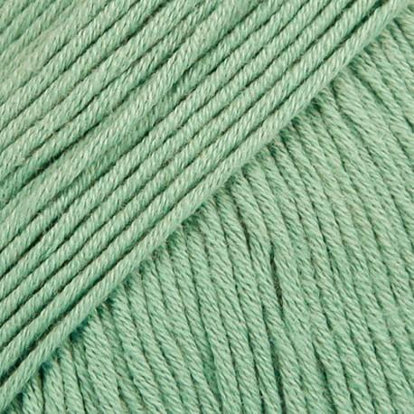Drops Safran 04 vert sauge