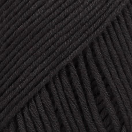 Drops Safran 16 noir