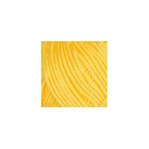 Cheval Blanc Ambre 51 jaune