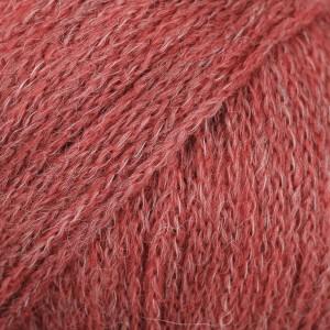 Drops Sky mix 09 cranberry