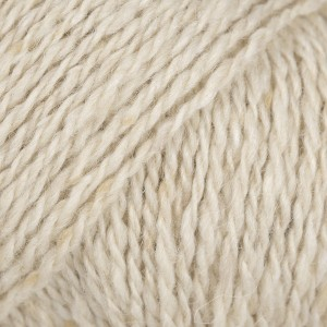 Drops soft tweed mix 02 massepain