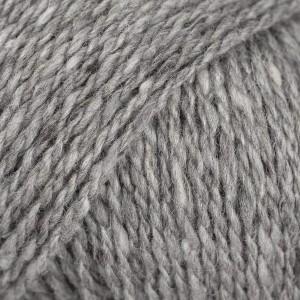 Drops soft tweed mix 07 pavés