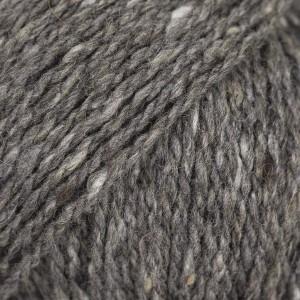 Drops soft tweed mix 08 grain de poivre