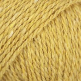 Drops soft tweed mix 13 tarte au citron