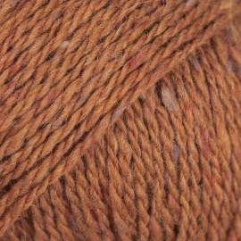 Drops soft tweed mix 18 gâteau aux carottes