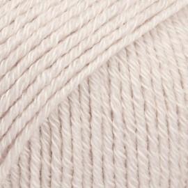 Drops Cotton Merino 28 poudre