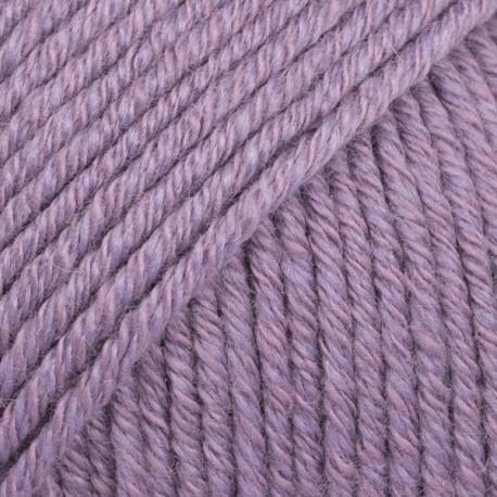 Drops Cotton Merino 23 lavande