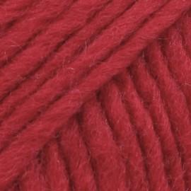 Drops Snow 08 rouge carmen