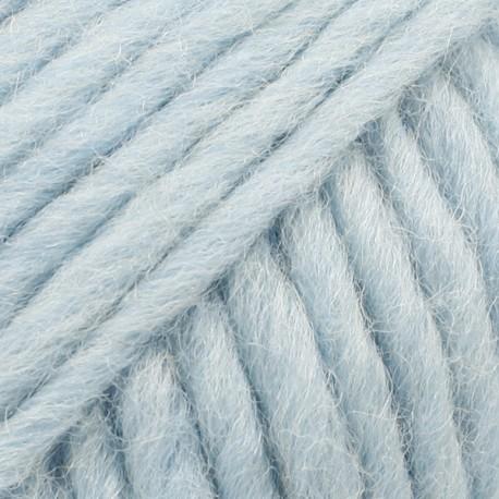 Drops Snow 31 bleu pastel