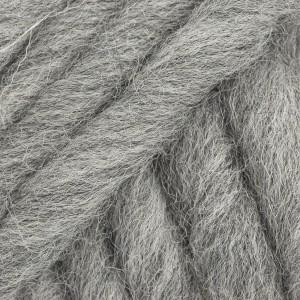Drops Polaris 04 gris moyen