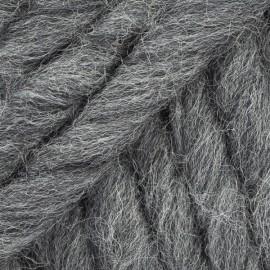 Drops Polaris 03 gris foncé