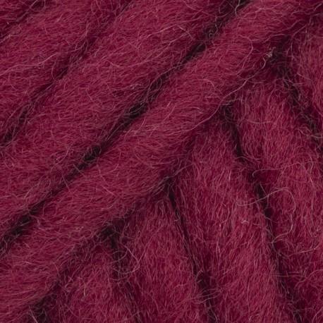 Drops Polaris 08 rouge rubis