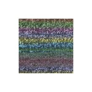 Adraifil Mistero 54 Polynésie pointillée