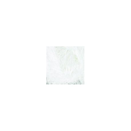 Cheval Blanc Oké Rio109 blanc