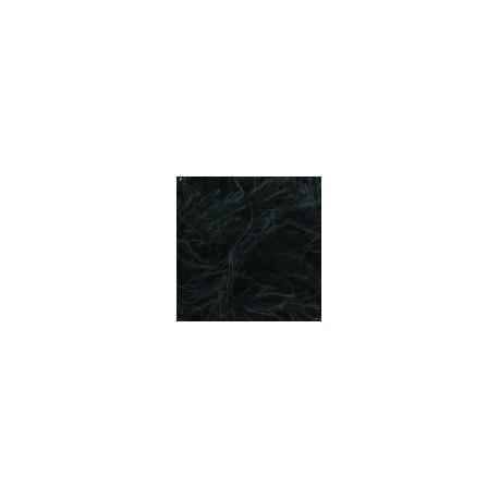 Cheval Blanc Oké Rio 112 noir