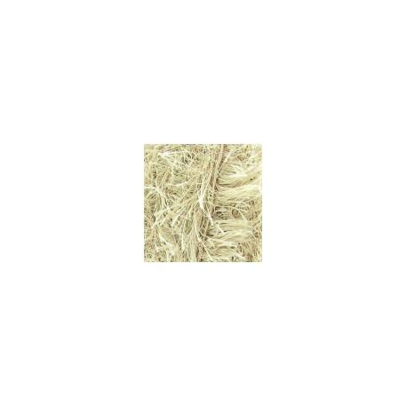 Cheval Blanc Oké Rio 108 beige