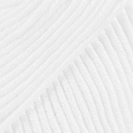 Drops Muskat 18 blanc