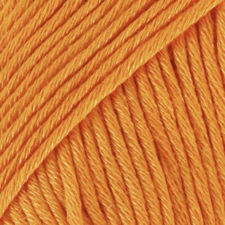 Drops Muskat 51 orange clair
