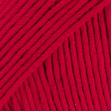 Drops Muskat 12 rouge