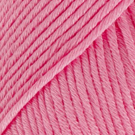 Drops Muskat 29 panthère rose