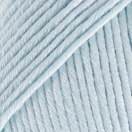 Drops Muskat 60 bleu glacier