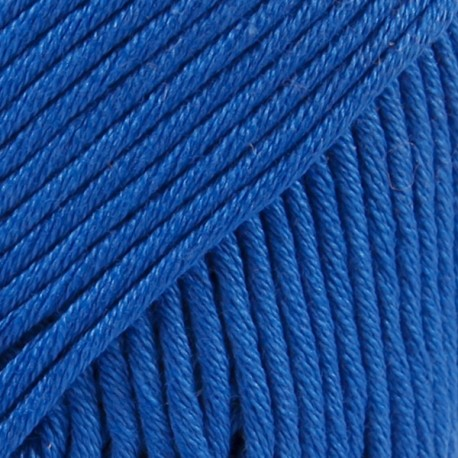 Drops Muskat 15 bleu