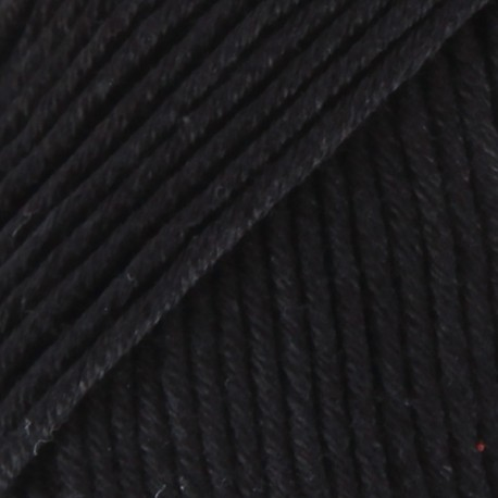Drops Muskat 17 noir