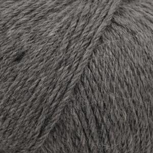 Drops Puna mix 05 gris foncé