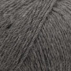 Drops Puna 05 gris foncé