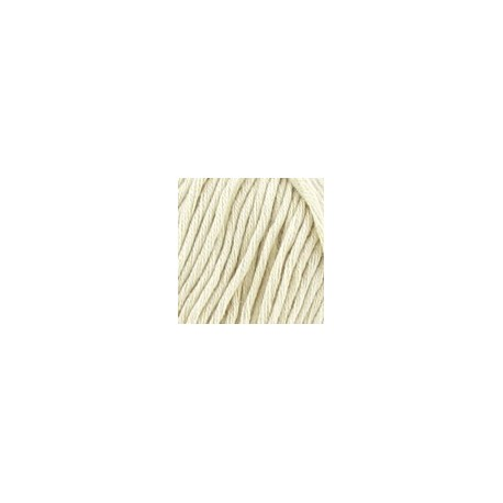 Cheval Blanc 167 dune