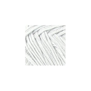 Cheval Blanc Ambre 071 perle