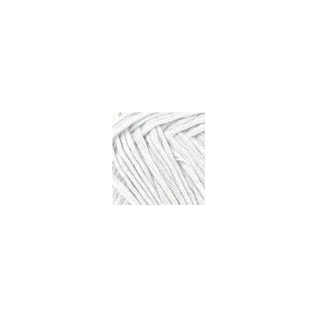 Cheval Blanc 071 perle