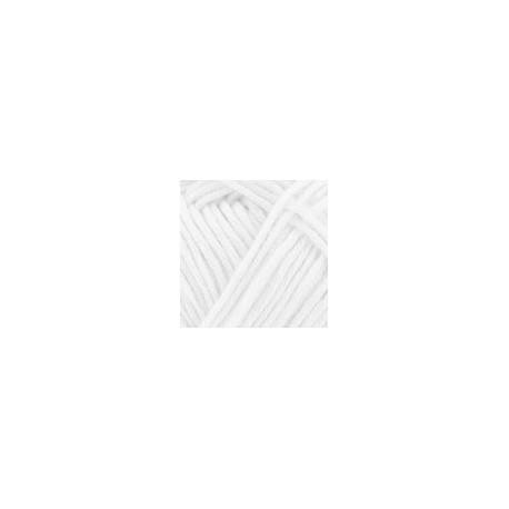 Cheval Blanc 011 blanc