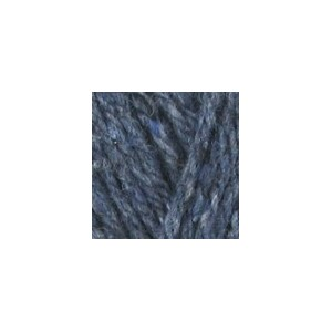 Cheval blanc Triade 010 jeans