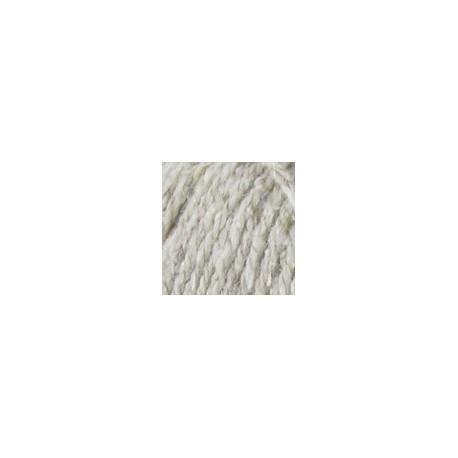Cheval blanc Triade 120 biche