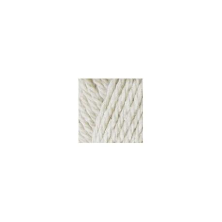 Cheval blanc Triade 016 naturel