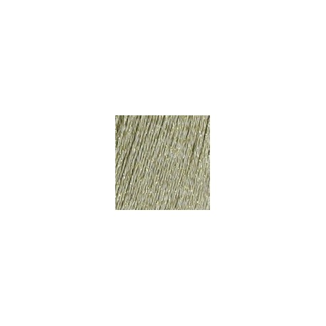Cheval Blanc Bride 127 doré